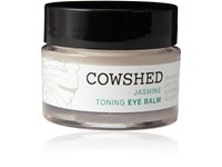 Cowshed Women's Jasmine Toning Eye Balm No Color