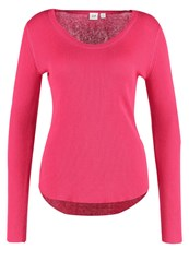 Gap Jumper Jellybean Pink