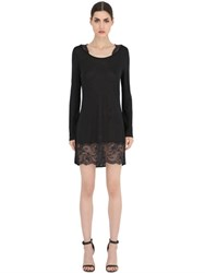 La Perla Begonia Long Sleeve T Shirt