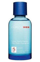 Clarins Men After Shave Energizer 2.5 Oz No Color