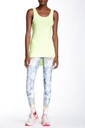 Candc California Printed Legging