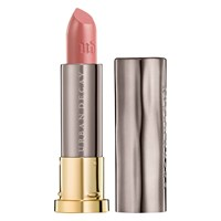 Urban Decay Vice Lipstick Sheer Morning After
