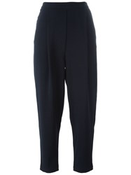 Rodebjer 'Aston' Trousers Blue