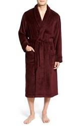 Men's Nordstrom Terry Robe