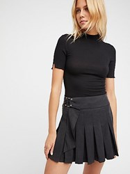 Free People Lost In The Light Mini By