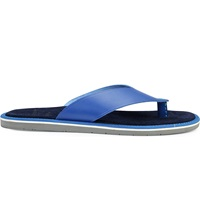 Kurt Geiger Konan Sandals Blue
