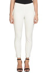 1.State Women's The Broadway High Rise Crop Pants