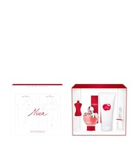 Nina Ricci Nina Gift Set Edt 80Ml Unisex