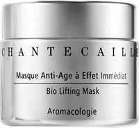 Chantecaille Bio Lifting Mask Colorless
