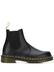 Dr. Martens Pull On Ankle Boots 60