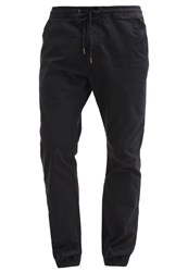 Dickies Orland Chinos Black