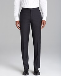 Theory Marlo P Tux Trousers Regular Fit