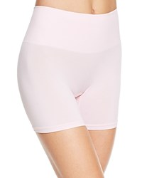 Yummie Tummie By Heather Thomson Nina Shaping Shorts Yt5 004 Light Lilac