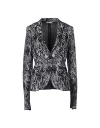 Devotion Suits And Jackets Blazers Women Lead