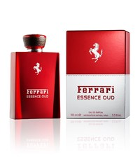 Ferrari Essence Oud Edp 100Ml Male