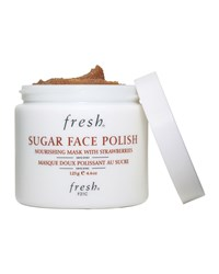 Sugar Face Polish Nm Beauty Award Finalist 2012 Fresh