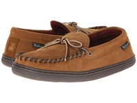 Woolrich Potter County Chicory '14 Men's Slippers Brown