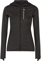 Peak Performance Silberhorn Coated Shell Jacket