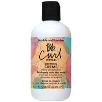 Bumble And Bumble Curl Defining Creme 250Ml