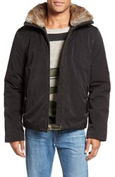 Billy Reid Men's Kurt Jacket