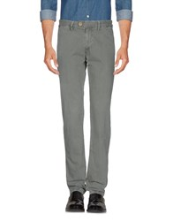 Henri Lloyd Casual Pants Grey