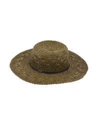 Banana Moon Hats Khaki