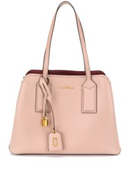 Marc Jacobs Trapeze Tote Bag 60