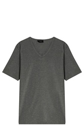 Joseph Cotton T Shirt