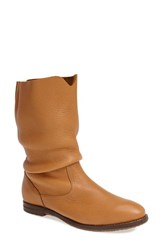 Women's Trask 'Ava' Boot