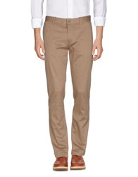 J. Lindeberg Trousers Casual Trousers