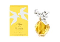 Nina Ricci L Air Du Temps Eau De Parfum Spray 50Ml