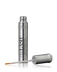 Neulash Lash Enhancing Serum No Color