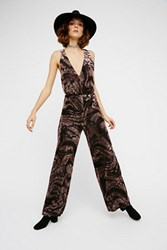 Free People Womens Piper One Piece