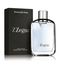 Zegna Z Zegna Edt 50Ml 100Ml Male