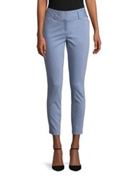 Ivanka Trump Pleated Dress Pants Camel