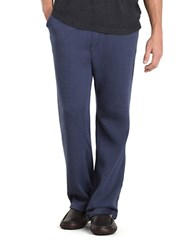 Ugg Mens Colton Lounge Pants Navy