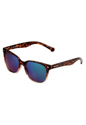 Converse Sunglasses Tort Crystal Brown