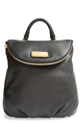 Marc By Marc Jacobs 'New Q Mariska' Backpack