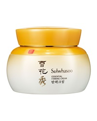 Sulwhasoo Essential Firming Cream 75 Ml Cream