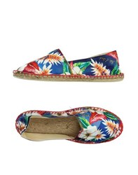 Art Of Soule Footwear Espadrilles Men
