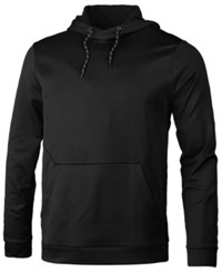 Ideology Id Men's Performance Hoodie Created For Macy's Deep Black