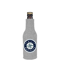 Kolder Seattle Mariners Glitter Bottle Suit Silver