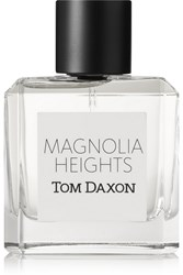 Tom Daxon Eau De Parfum Magnolia Heights