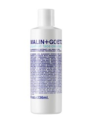 Malin Goetz Grapefruit Face Cleanser White