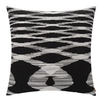 Missoni Home Salamanca Cushion 601 60X60cm