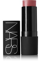 Nars The Multiple Portofino