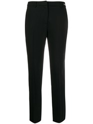 John Richmond Sakky Tapered Leg Trousers 60