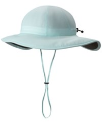 c168387e5 Booney Wicking Hat Wind