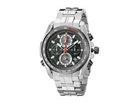 Bulova Precisionist 98B270 White Watches