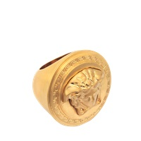 Versace Icon Ring